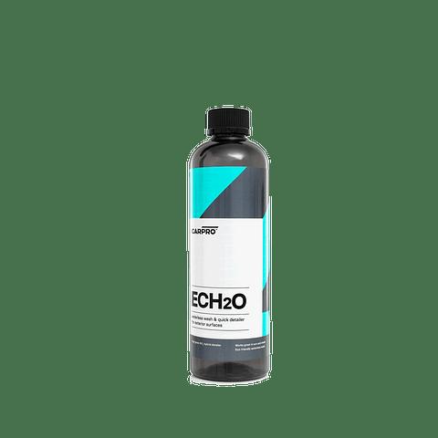 Echo 500 ml
