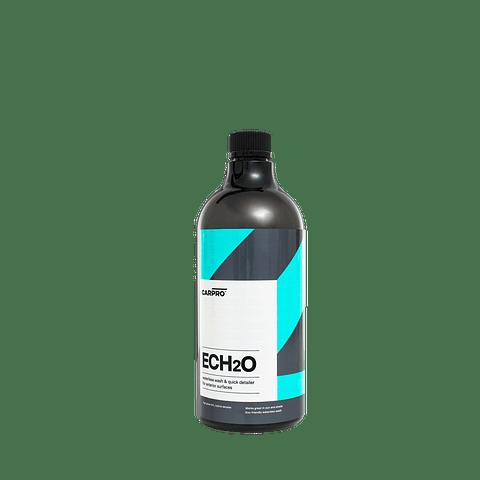 Echo 1 Litro