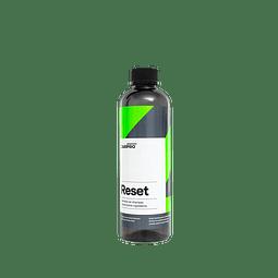 Reset 500 ml