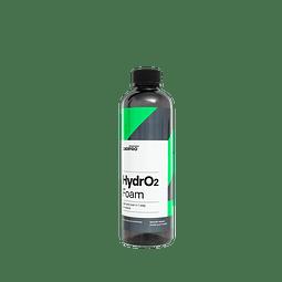Hydrofoam 500 ml