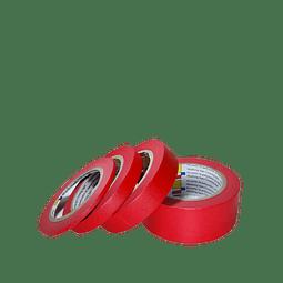 Masking Tape 24 mm