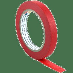 Masking Tape 15 mm