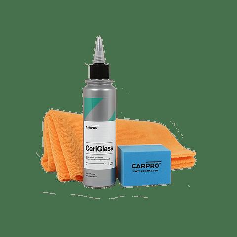 Ceriglass Kit 150 ml