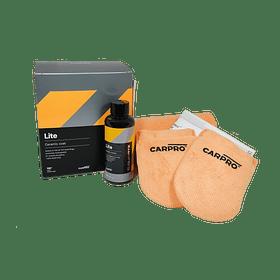 Cquartz Lite Kit 150 ml