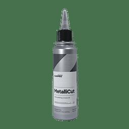 Metallicut 150 ml