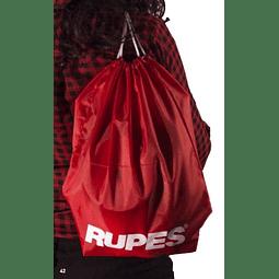 Morral Rupes Nylon BackPack