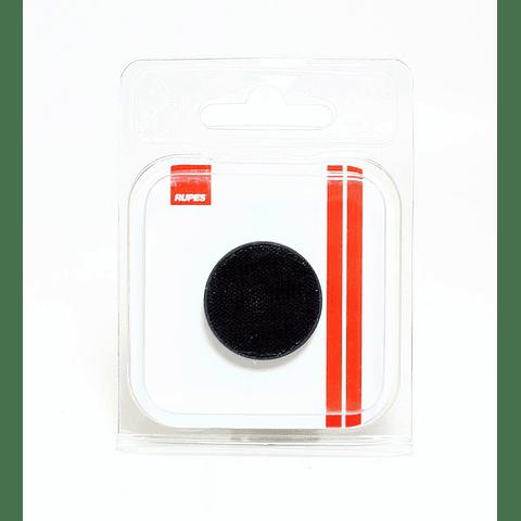 "Backing Plate 2"" Nano Ibrid"