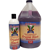 Crystal Black Shampoo