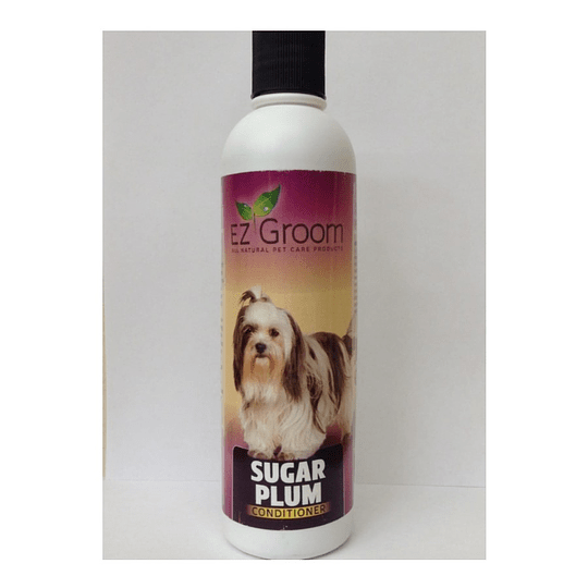Sugar Plum - Conditioner
