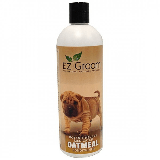 Oatmeal - Conditioner