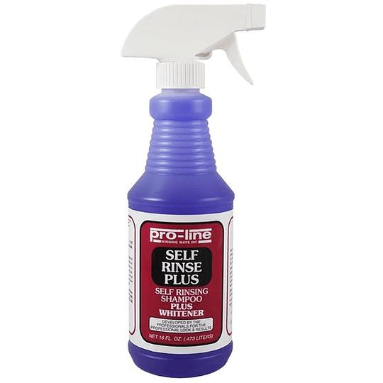 ProLine Self Rinse PLus