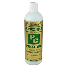 ProLine Pro-Gro Acondicionador