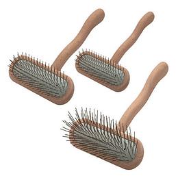Cepillo Ergonométrico T-Brush
