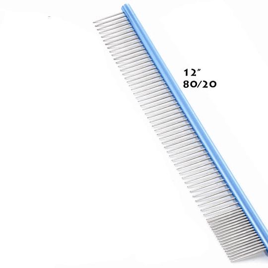 Peine Razas Grandes 30cm