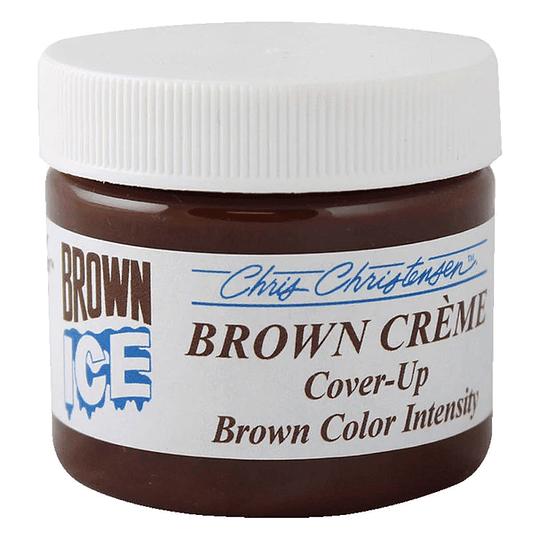 Ice Créme - Tiza en Crema