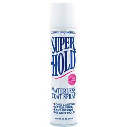 Super Hold