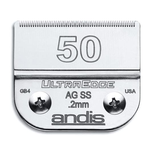 Cuchillas Andis UltraEdge