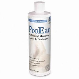 ProEar - Limpiador de Oídos Medicado