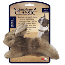 Conejo American Classic