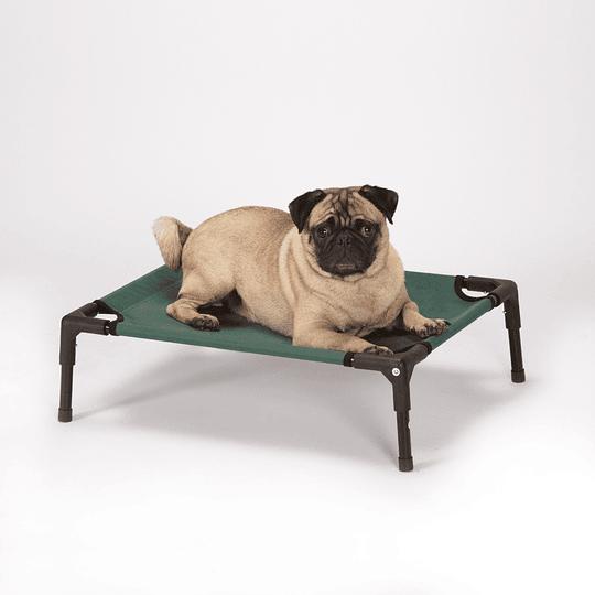 Cama - Cuna Elevada para Perros