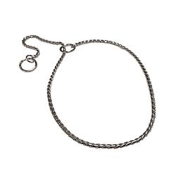 Collar Cobra Metálico 5.5mm