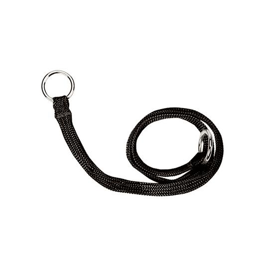 Collar Nylon Trenzado