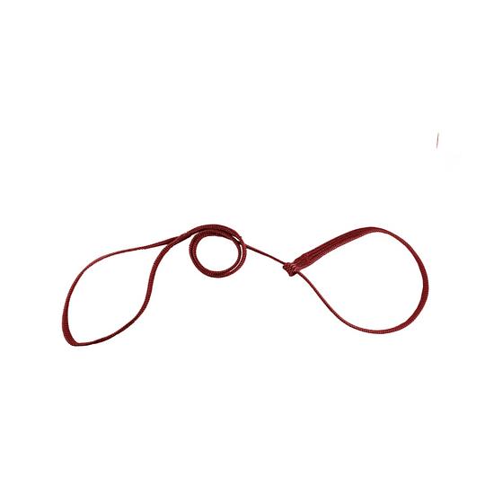 Correa de Nylon Trenzado