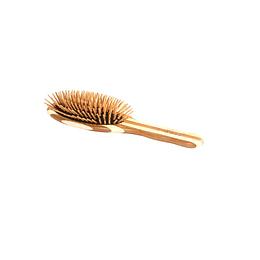 Cepillo pines de madera de Bambú