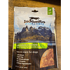 Indómito Patagonia Snack De Pollo Deshidratado
