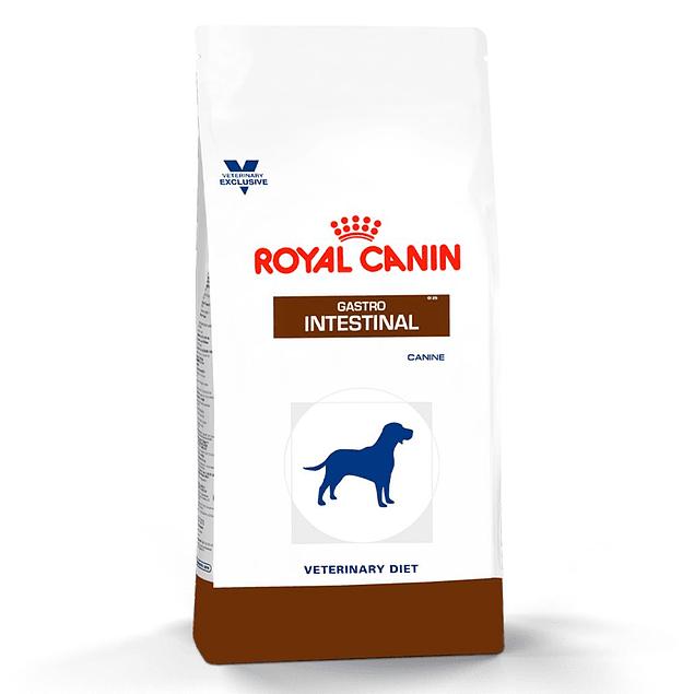 Royal Canin Gastrointestinal Perro 10kg