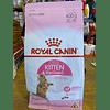 Royal Canin Kitten Sterilised 400gr