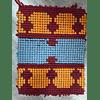 alfombras olfativas M