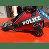arnes police S