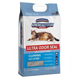 ARENA AMERICA LITTER ULTRA ODOR SEAL 7K