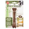 Bam-Bone Hueso Sabor Tocino Grande