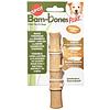 Bam-Bone Tronco Sabor Pollo Grande