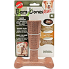 Bam-Bone Hueso (Tipo T) Sabor Carne Mediano (54491)