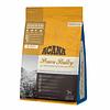 Acana Classic Prairie Poultry 2kg