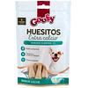 Goofy Snack Huesitos Extra Calcio 6unid