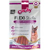 Goofy Snacks Flexi Sticks