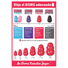 Kong Classic Extreme M