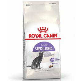 Royal Canin Sterilised 1,5kg