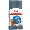 Royal Canin Light Weight 7,5kg
