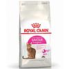 Royal Canin Exigent 1,5kg