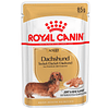 Royal Canin Salchicha Adulto (Sachet)