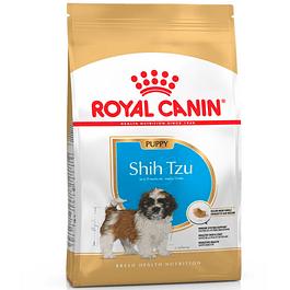 Royal Canin Shih Tzu Junior 2,5kg