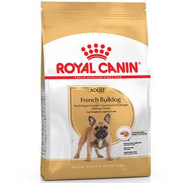 Royal Canin Bulldog Francés Adulto 7,5kg