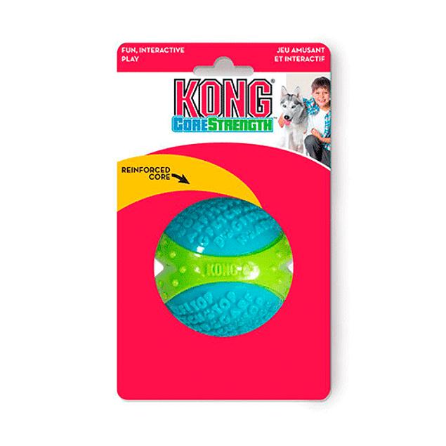 Kong Corestrength Ball Pequeña