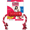 Kong Dental M With Rope M