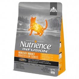 Nutrience Infusión Adulto 2,27kg